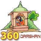 360darshan.com